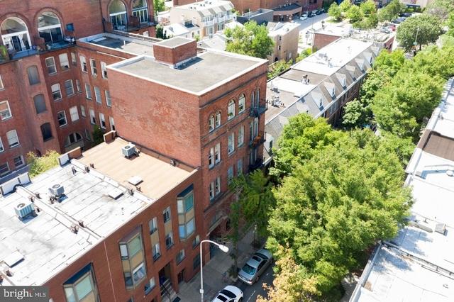2 Bedrooms, Rittenhouse Square Rental in Philadelphia, PA for $2,450 - Photo 1