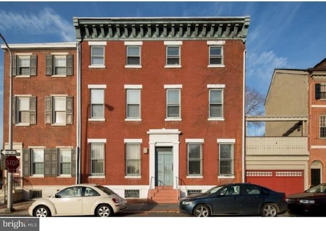 1 Bedroom, Northern Liberties - Fishtown Rental in Philadelphia, PA for $1,455 - Photo 1