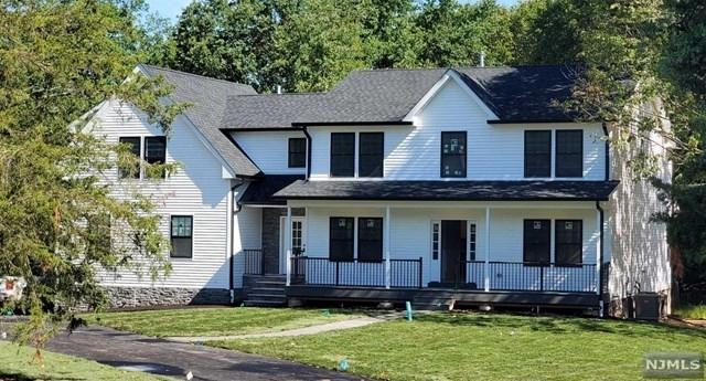 5 Bedrooms, Bergen Rental in Mount Pleasant, NY for $7,500 - Photo 1