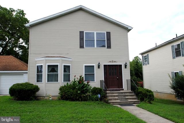3 Bedrooms, Burlington Rental in Philadelphia, PA for $2,400 - Photo 1
