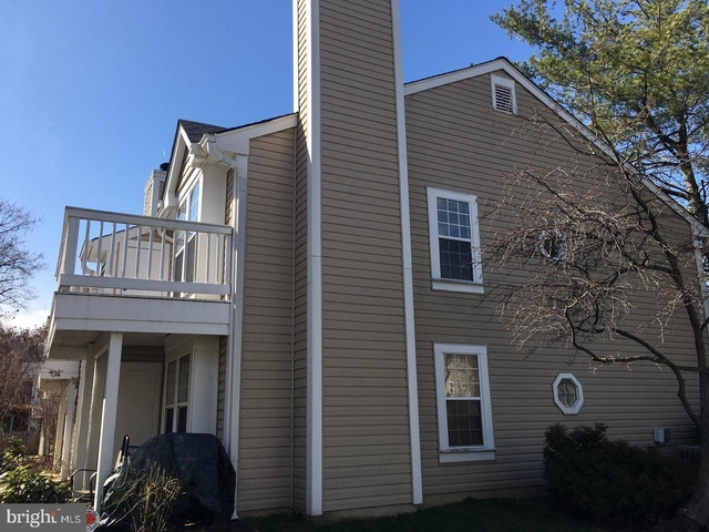 1 Bedroom, Fairlington - Shirlington Rental in Washington, DC for $1,550 - Photo 1