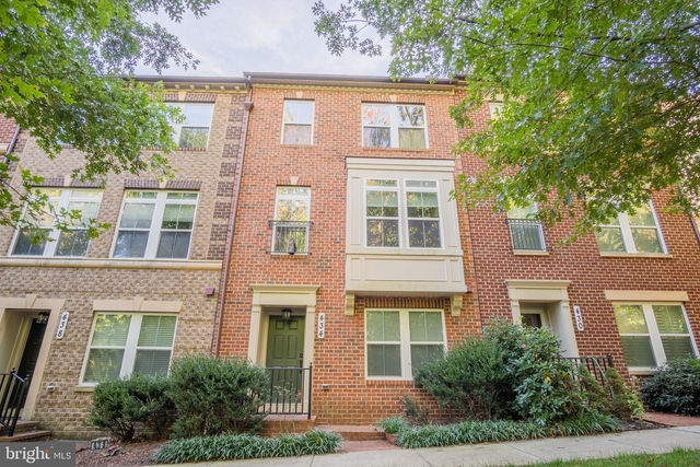 4 Bedrooms, Montgomery Rental in Washington, DC for $3,000 - Photo 1