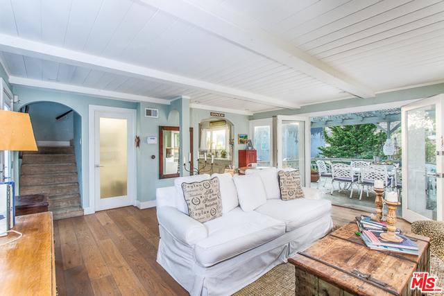 3 Bedrooms, Los Angeles Rental in Los Angeles, CA for $7,000 - Photo 1