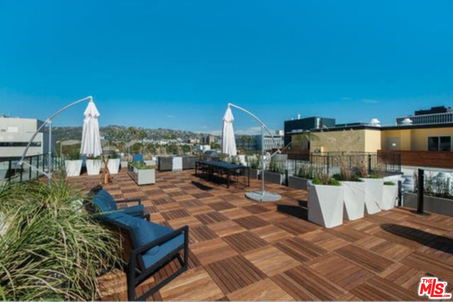 3 Bedrooms, Beverly Hills Rental in Los Angeles, CA for $7,795 - Photo 1