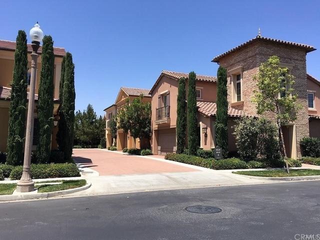 4 Bedrooms, Laguna Altura Rental in Los Angeles, CA for $5,300 - Photo 1