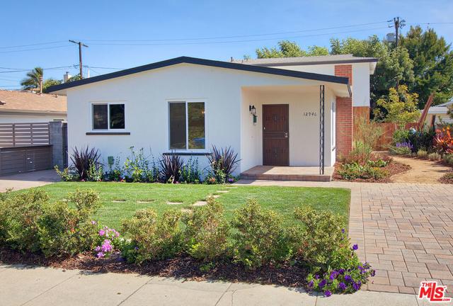 3 Bedrooms, Marina del Rey Rental in Los Angeles, CA for $4,000 - Photo 1
