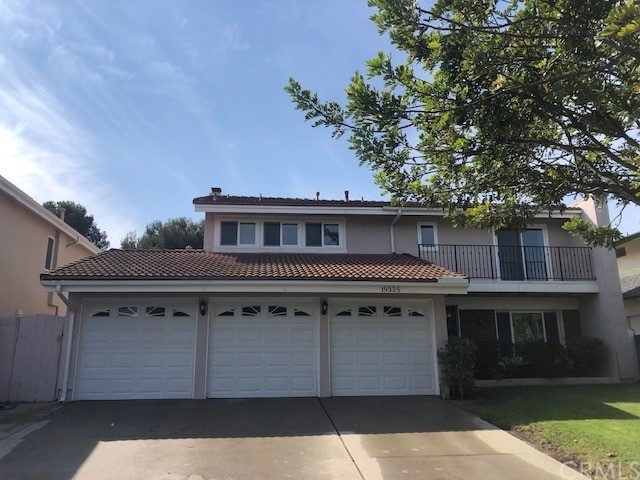 4 Bedrooms, Pacific South Bay Rental in Los Angeles, CA for $5,050 - Photo 1
