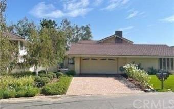 4 Bedrooms, Orange Rental in Los Angeles, CA for $4,900 - Photo 1