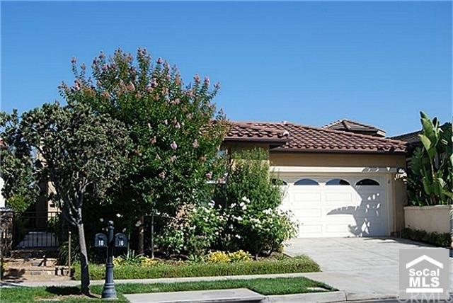 3 Bedrooms, Bella Rosa Rental in Los Angeles, CA for $4,000 - Photo 1