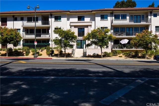 3 Bedrooms, Hancock Park Rental in Los Angeles, CA for $6,000 - Photo 1