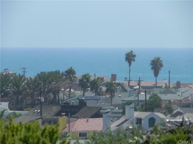 3 Bedrooms, Villa Balboa Rental in Los Angeles, CA for $5,500 - Photo 1