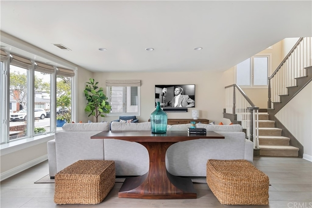 4 Bedrooms, Balboa Peninsula Point Rental in Los Angeles, CA for $14,000 - Photo 1