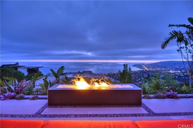 3 Bedrooms, Arch Beach Heights Rental in Mission Viejo, CA for $12,500 - Photo 1