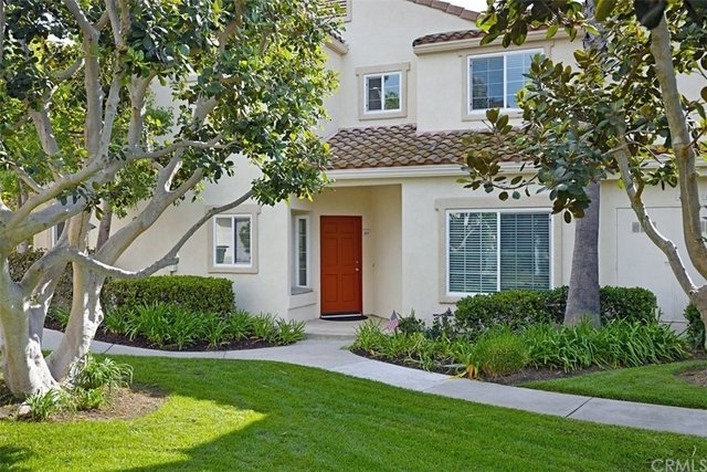 3 Bedrooms, Chandon Rental in Mission Viejo, CA for $3,750 - Photo 1