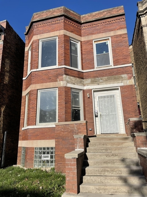 4 Bedrooms, Englewood Rental in Chicago, IL for $1,400 - Photo 1