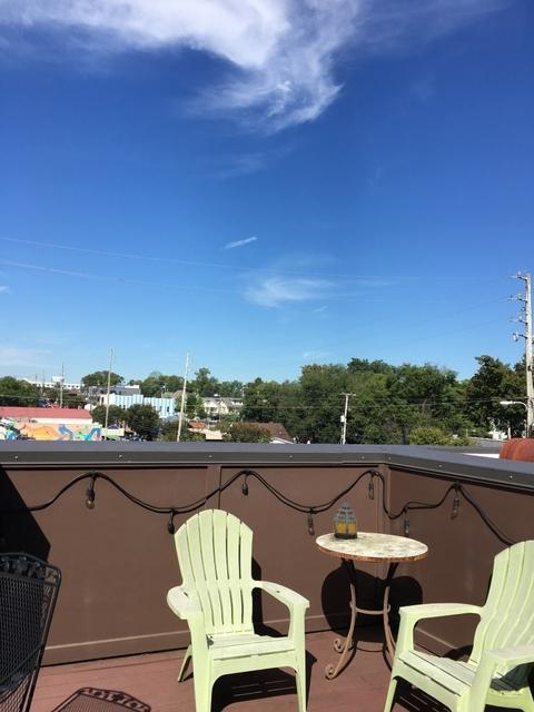 2 Bedrooms, Bellmont-Hillsboro Rental in Nashville, TN for $3,000 - Photo 1