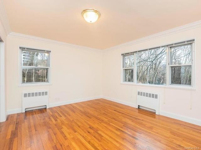 1 Bedroom, Greenburgh Rental in  for $2,024 - Photo 1