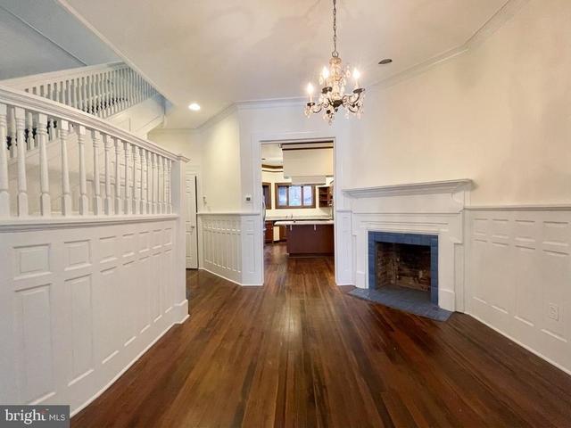 4 Bedrooms, Dupont Circle Rental in Washington, DC for $7,995 - Photo 1