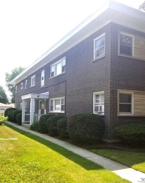 1 Bedroom, Proviso Rental in Chicago, IL for $1,125 - Photo 1