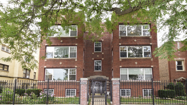 3 Bedrooms, Ravenswood Rental in Chicago, IL for $3,200 - Photo 1