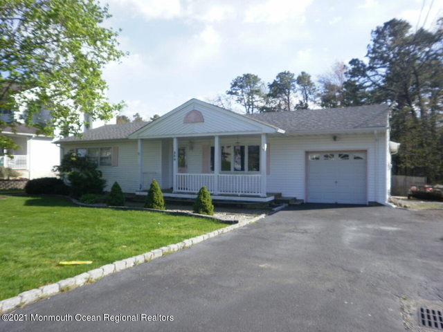 3 Bedrooms, Ocean Rental in Holiday City, NJ for $2,300 - Photo 1