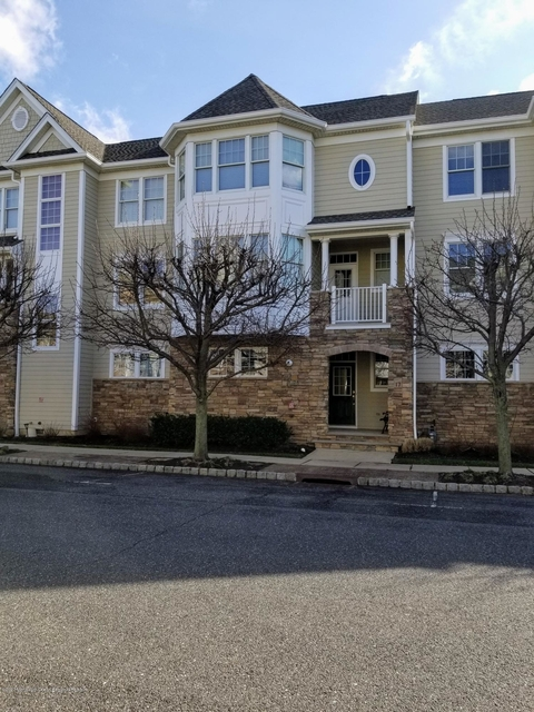 4 Bedrooms, Long Branch City Rental in North Jersey Shore, NJ for $6,000 - Photo 1