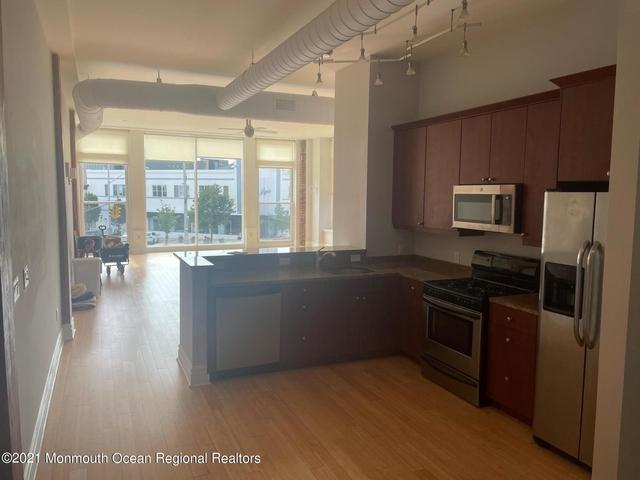 1 Bedroom, Asbury Park Rental in North Jersey Shore, NJ for $2,150 - Photo 1