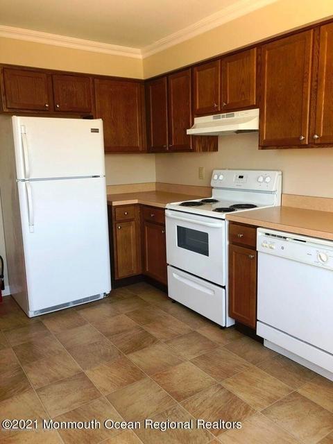 1 Bedroom, Sea Bright Rental in North Jersey Shore, NJ for $1,650 - Photo 1