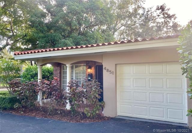3 Bedrooms, Riviera Rental in Miami, FL for $4,800 - Photo 1