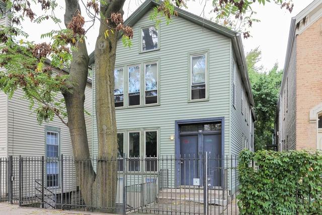 1 Bedroom, Pilsen Rental in Chicago, IL for $1,395 - Photo 1