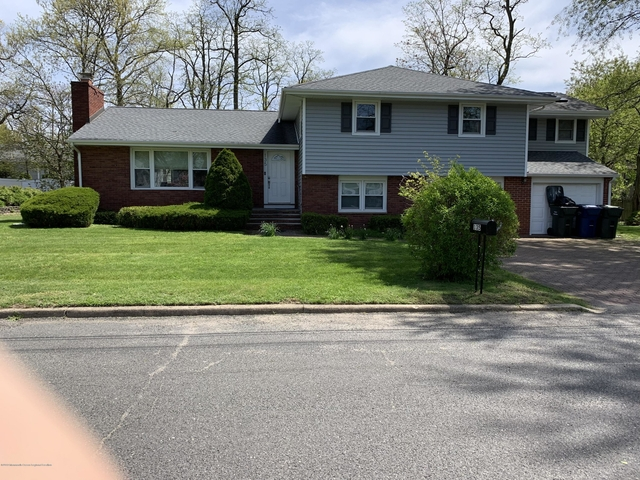 8 Bedrooms, Oakhurst Rental in North Jersey Shore, NJ for $5,800 - Photo 1
