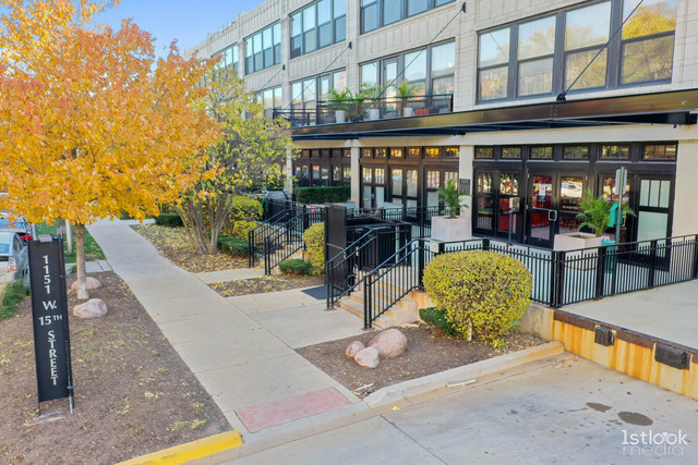 2 Bedrooms, University Village - Little Italy Rental in Chicago, IL for $2,250 - Photo 1