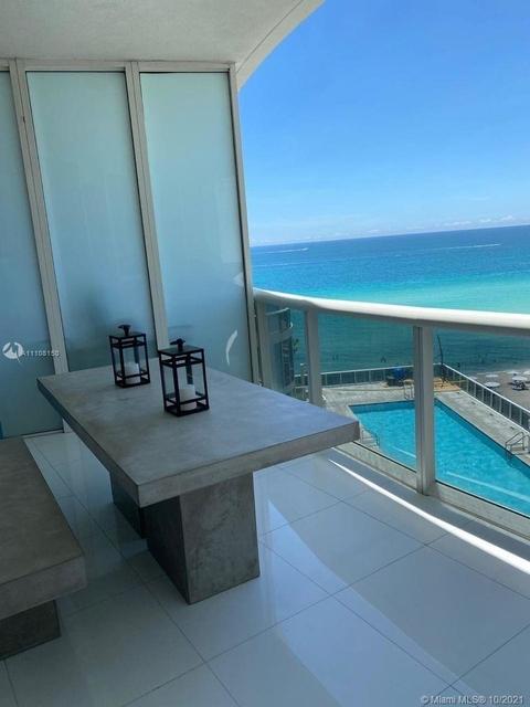 3 Bedrooms, Tatum's Ocean Beach Park Rental in Miami, FL for $8,500 - Photo 1