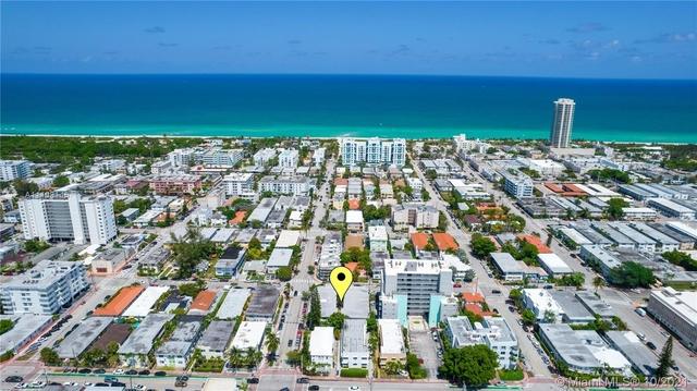 Studio, Altos Del Mar South Rental in Miami, FL for $1,450 - Photo 1
