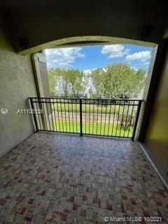 2 Bedrooms, Pembroke Lakes South Rental in Miami, FL for $2,250 - Photo 1