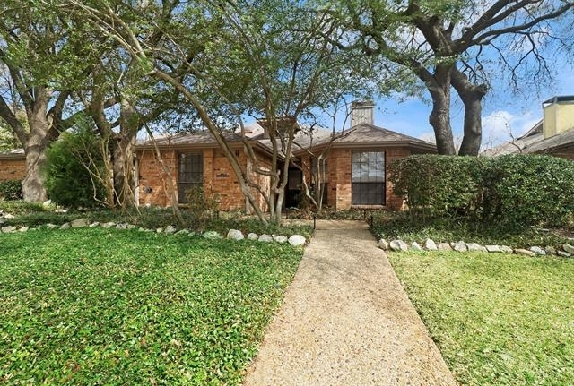 3 Bedrooms, Midway Meadows Rental in Dallas for $2,695 - Photo 1