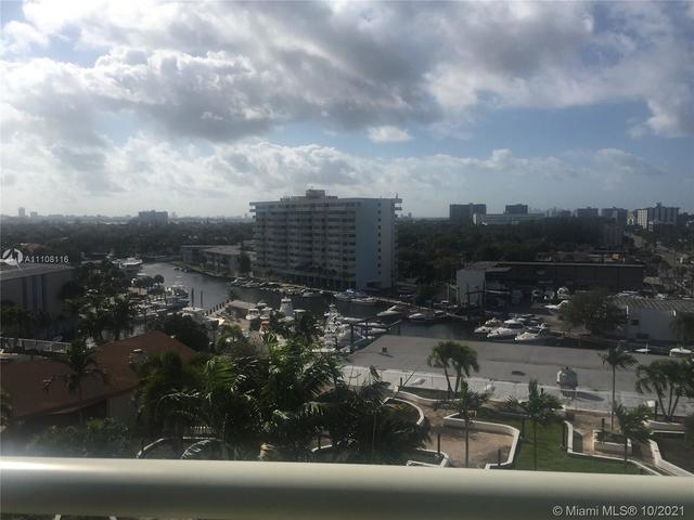 2 Bedrooms, North Miami Rental in Miami, FL for $1,950 - Photo 1