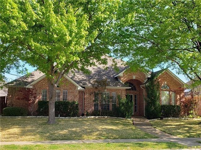 5 Bedrooms, Southwest Dallas Rental in Denton-Lewisville, TX for $3,500 - Photo 1