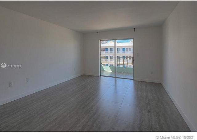 1 Bedroom, West Avenue Rental in Miami, FL for $2,000 - Photo 1