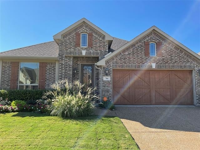 4 Bedrooms, Continental Congress Village at Savannah Rental in Little Elm, TX for $2,500 - Photo 1