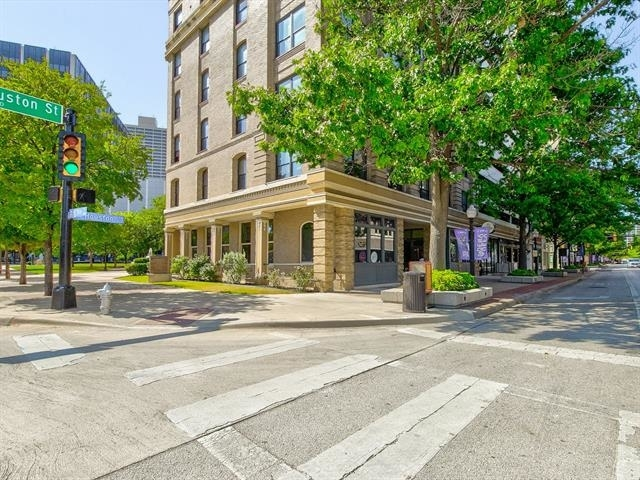 1 Bedroom, Downtown Fort Worth Rental in Dallas for $2,000 - Photo 1
