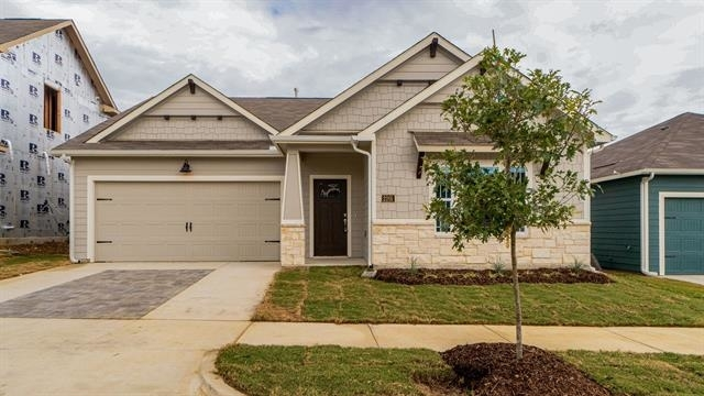 3 Bedrooms, Northwood Rental in Denton-Lewisville, TX for $1,975 - Photo 1
