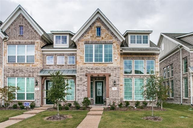 4 Bedrooms, McKinney Rental in Dallas for $3,000 - Photo 1
