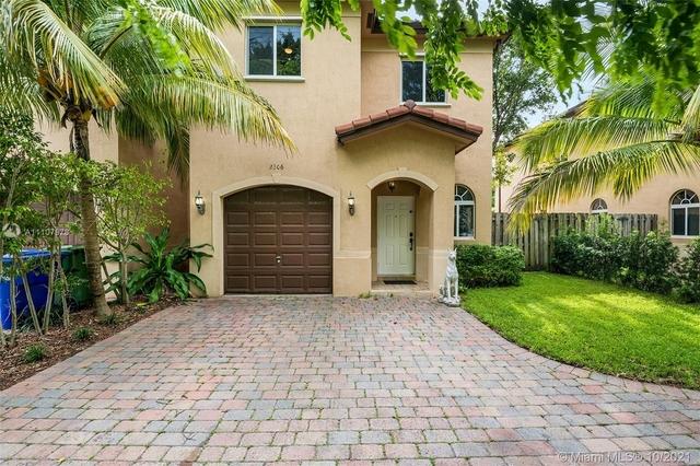 4 Bedrooms, Miami Urban Acres Rental in Miami, FL for $6,300 - Photo 1