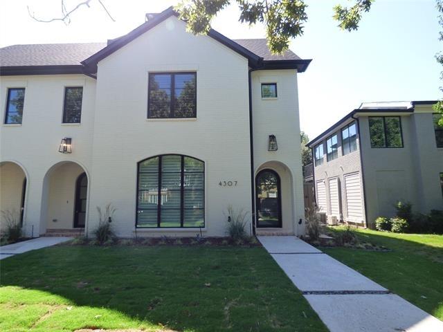5 Bedrooms, University Park Rental in Dallas for $8,500 - Photo 1