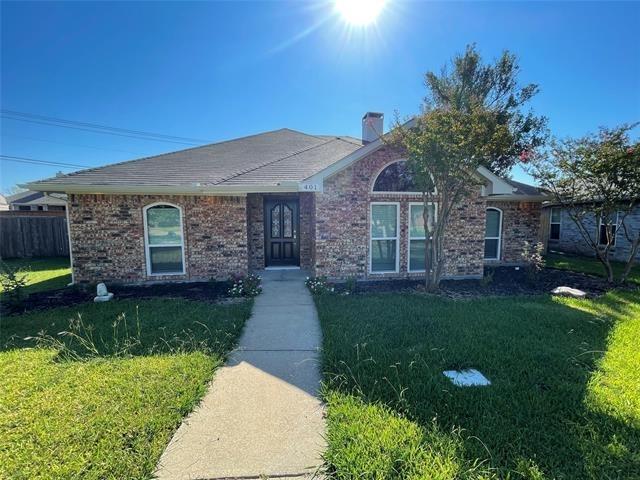 4 Bedrooms, Plano Rental in Dallas for $2,470 - Photo 1