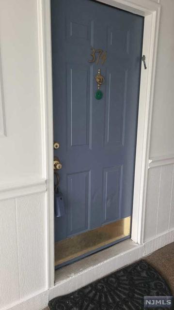 2 Bedrooms, Bergen Rental in Mount Pleasant, NY for $2,000 - Photo 1