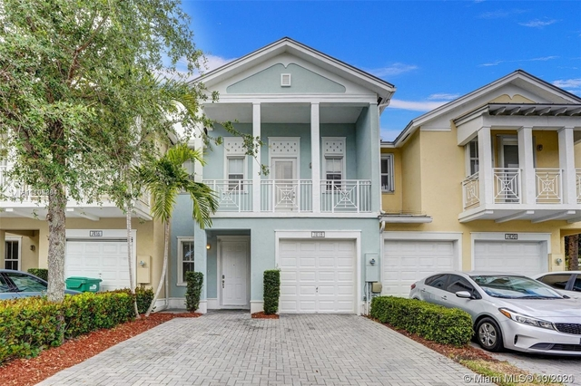 3 Bedrooms, Reserve at Doral East Rental in Miami, FL for $3,500 - Photo 1