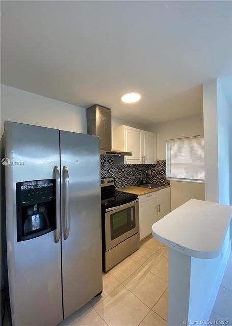 1 Bedroom, Little River Rental in Miami, FL for $1,350 - Photo 1