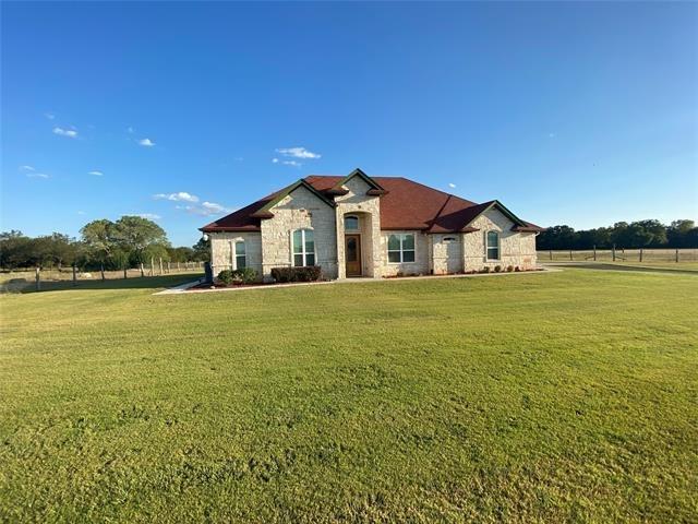 4 Bedrooms, Granbury East Rental in Granbury, TX for $4,000 - Photo 1